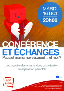 thumbnail of Conférence Octobre
