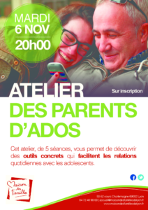 thumbnail of parents d'ados 06-11-2018