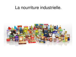 thumbnail of les aliments industriels 27 11 2018