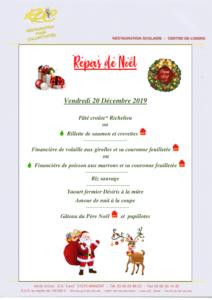 thumbnail of 201951z-Repas de Noël