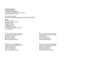 thumbnail of 10-pardon-chant-un-arbre-va-grandir